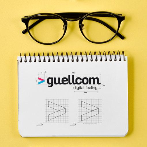 Guellcom
